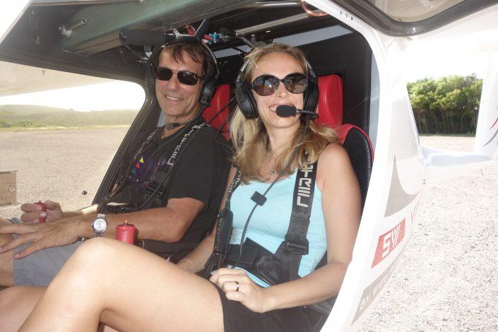 duo-cockpit